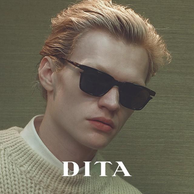 photo DITA