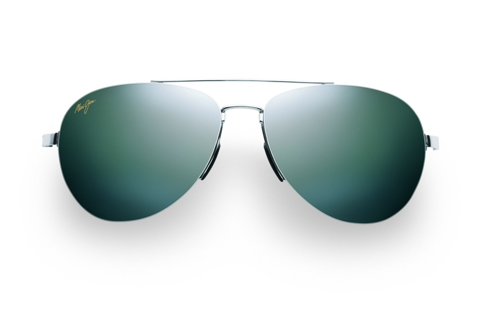 lunettes maui jim  u00e0 rennes  u0026 la baule
