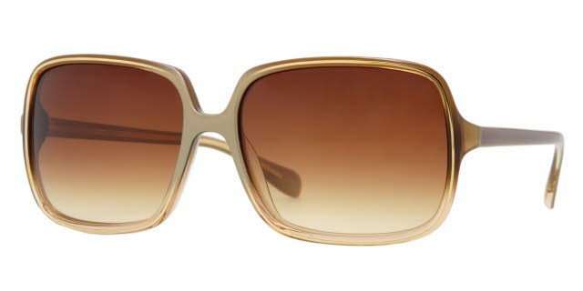 photo OLIVER PEOPLES