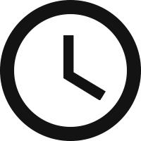 nos horaires, boutique de La Baule, opticien