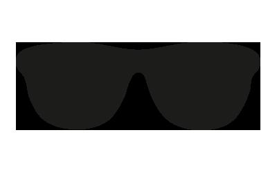Opticien / lunetier : Lunettes de soleil à Rennes et La Baule