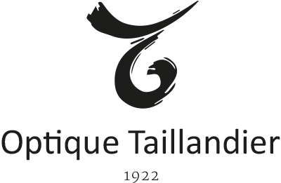 Optique Taillandier, Opticien à Rennes et La Baule