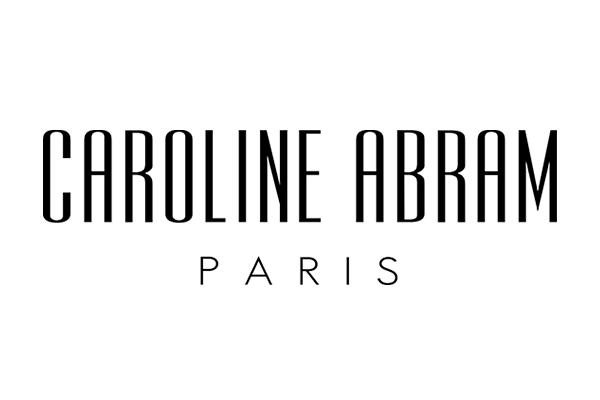 Optique Taillandier : Lunettes CAROLINE ABRAM de vue et solaire à Rennes et La Baule