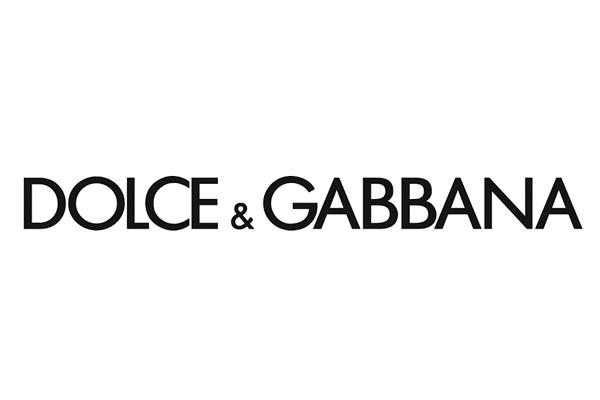 logo Dolce & Gabbana
