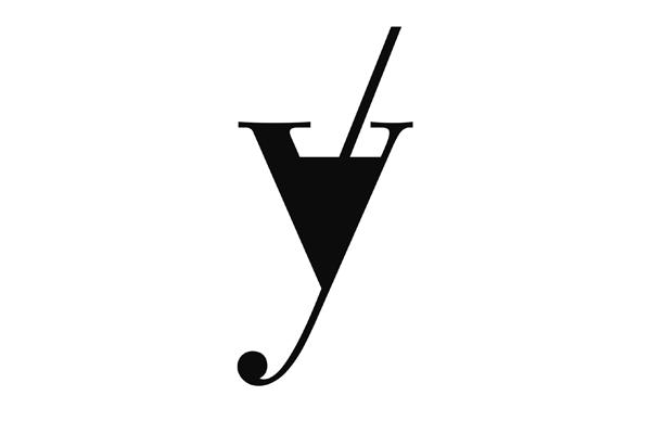 logo Eyepetizer