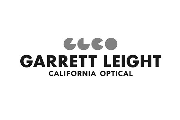 Optique Taillandier : Lunettes GARRETT LEIGHT de vue et solaire à Rennes et La Baule