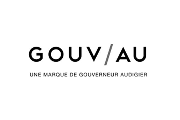 Optique Taillandier : Lunettes GOUV/AU de vue et solaire à Rennes et La Baule