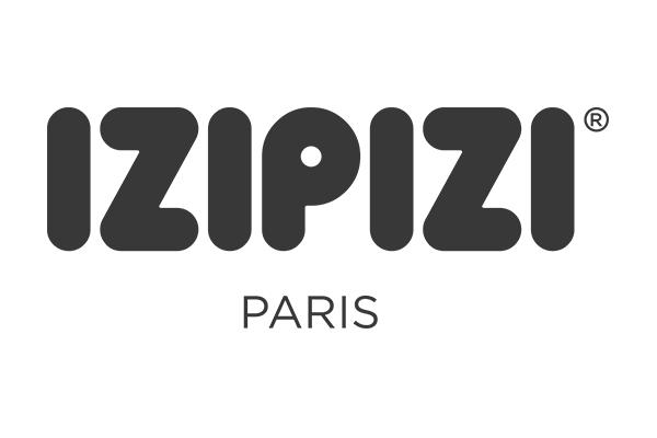 logo Izipizi