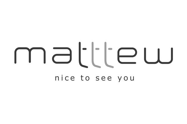logo Matttew