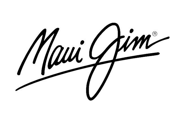 logo Maui Jim