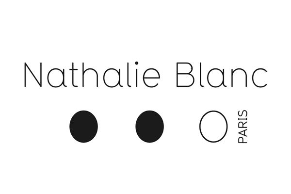 Optique Taillandier : Lunettes NATHALIE BLANC de vue et solaire à Rennes et La Baule