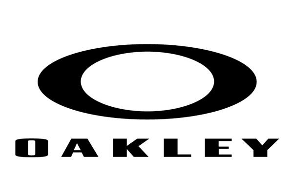 Optique Taillandier : Lunettes OAKLEY de vue et solaire à Rennes et La Baule