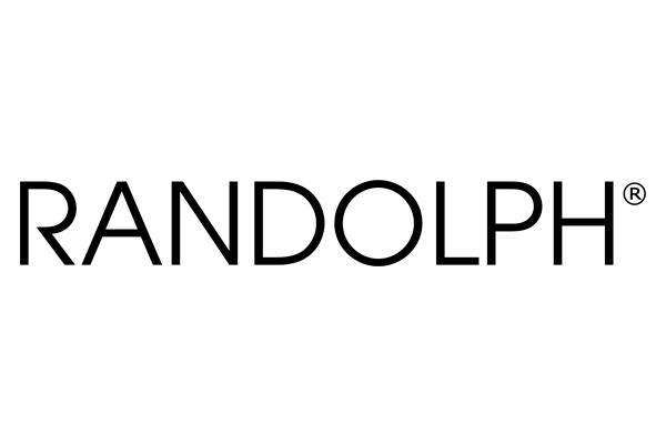 logo Randolph