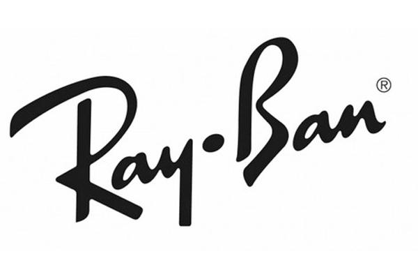 Optique Taillandier : Lunettes RAY BAN de vue et solaire à Rennes et La Baule
