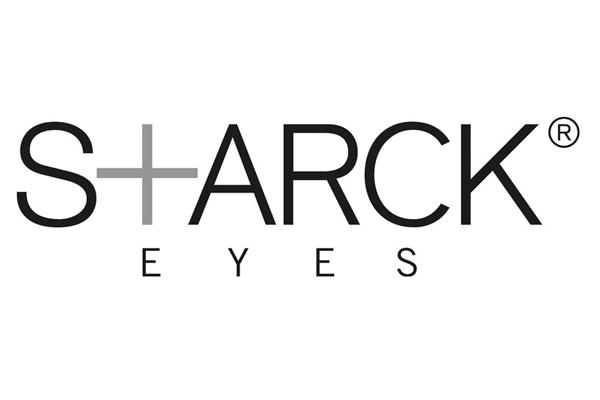 Optique Taillandier : Lunettes STARCK de vue et solaire à Rennes et La Baule