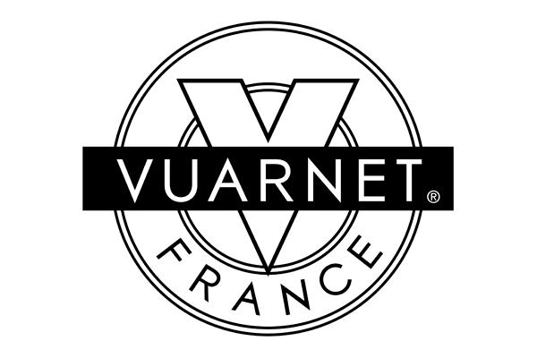 Optique Taillandier : Lunettes VUARNET de vue et solaire à Rennes et La Baule